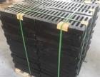 加油站沟盖板 湖南长沙安嘉井盖厂 复合产品