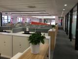 专业苏州办公室装修 园区办公室装修风格