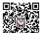 重庆小面加盟 面食 投资金额 5-10万元
