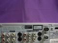 出闲置进口名牌先锋DVR-645H硬盘录像机