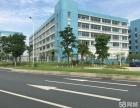 增城新塘专业高科技产业园标准厂房出租可办环评