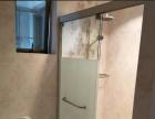 红角洲地中海阳光 2室2厅86平米 精装修 押二付一