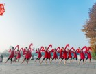 中国舞一定要从小学吗 重庆哪里可以成人学习呢