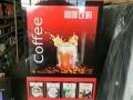 二手两缸三缸果汁机,咖啡机,东贝冰淇机