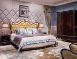 深圳新古典家具|新古典家具|广东新古典家具|华伦世家
