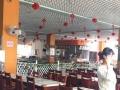 安徽地区六千人全封闭学校食堂窗口招商