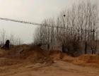 胶南 开城路边 厂房 8000平米
