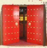 新中式白蜡榆木禅意书架储物架博古架实木衣柜收纳柜简约文件柜