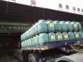 JBS环保型桥梁防水涂料价格