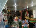 盈利中的超市转让