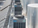 家用商用中央空調安裝商用中央空調設計安裝一條龍服務
