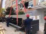 杭州高空吊裝公司 杭州吊裝搬公司 杭州設備搬運公司