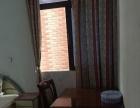东海石头街海印路 3室1厅3卫 男女不限