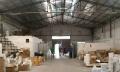近广州、大石600方简易厂带办公、电150千瓦