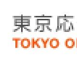 日本TOK干膜、PCB电路印刷板用光刻胶 (Dry Film,台