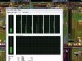 专业安装游戏专用WIN7 64位超级纯净系统