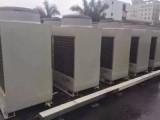 成都舊中央空調回收 成都廢舊中央空調回收多少錢