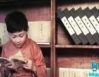 苗圃语言艺术培训中心