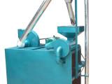 粮食清理设备清粮机