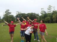 深圳龙岗昂立国际英语培训 专业英语培训班