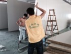 龙岗厂房装修,工厂装修,实验室装修,无尘净化车间装修