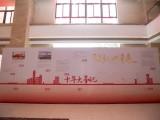 广东广州舞美制作音响灯光设计服务