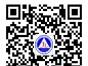 廊坊英语韩语日语班培训可免费试