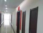 平阳国际写字楼500平米可分租