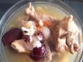 原生态野生农家土鸡鸭蛇鸽子兔子羊鹅老母鸡盐焗炖汤
