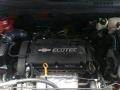 雪佛兰 科鲁兹 2012款 1.6 自动 天地版SL私家好车,车