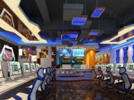 建易装饰,专业餐饮、宾馆、酒店、商铺等装饰设计.