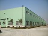 漳州港140亩土地 3万平方米厂房,漳州港厂房仓库出售转让