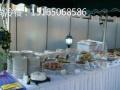 山东鼎尚冷餐会,自助餐商业,地产,车展上门服务