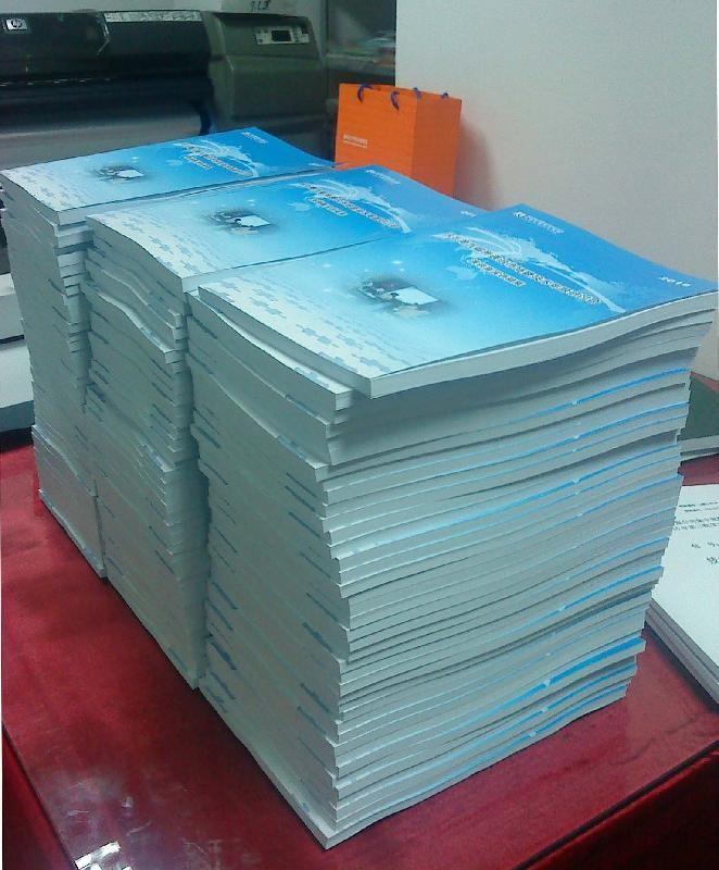 莘庄七莘路莘沥路商务区,名片印刷,晒图,图纸打印,彩色打印