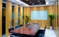 出租南山海岸城会议室,120元/小时,可短租