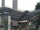 恒茂梦时代广场200平精装 带办公家具