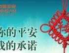 中国平安保险集团