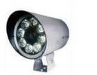 胶州远程红外摄像机批发安装、监控安装、报警器安装、