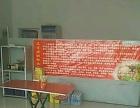 卢龙刘田庄 商业街卖场 200平米