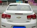 雪佛兰迈锐宝2012款 1.6T 自动 SX 豪华版 精品车况,