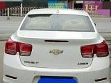 雪佛兰迈锐宝2012款 1.6T 自动 SX 豪华版 精品车况,可随时看车
