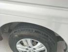 风行 菱智 2011款 1.9T 手动 柴油创业型长轴9座柴油商