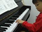沙河高教园格劳瑞专业钢琴启蒙培训兴趣培养