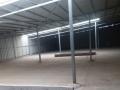 红星美凯龙北定国村新建500平厂房仓库出租(二层)