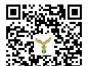 天津UPS专业国际快递(电视台采访物流企业)