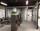 亦庄 天道联合150平 新楼优惠出租 高区可注 册