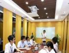 深圳多商圈会议室培训室出租,100元/小时!