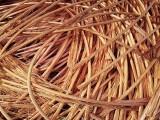 河北电缆回收公司 河北上门回收电缆 河北废铜回收厂家