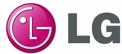 总部授权镇江LG电视维修安装免费上门售后服务
