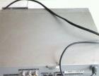 奋发有线标清数字机顶盒